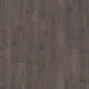 Podłoga laminat