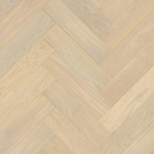 Podłoga drewno