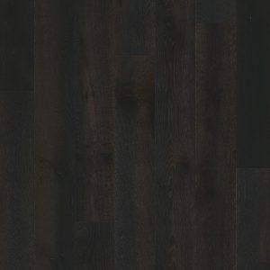 Panele drewniane