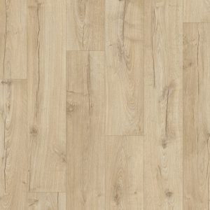 Podłoga laminowana
